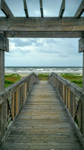 Inspiring travel to the Texas Coast, beach house decor ideas and vacation rental management tips with an occasional recipe in the mix.