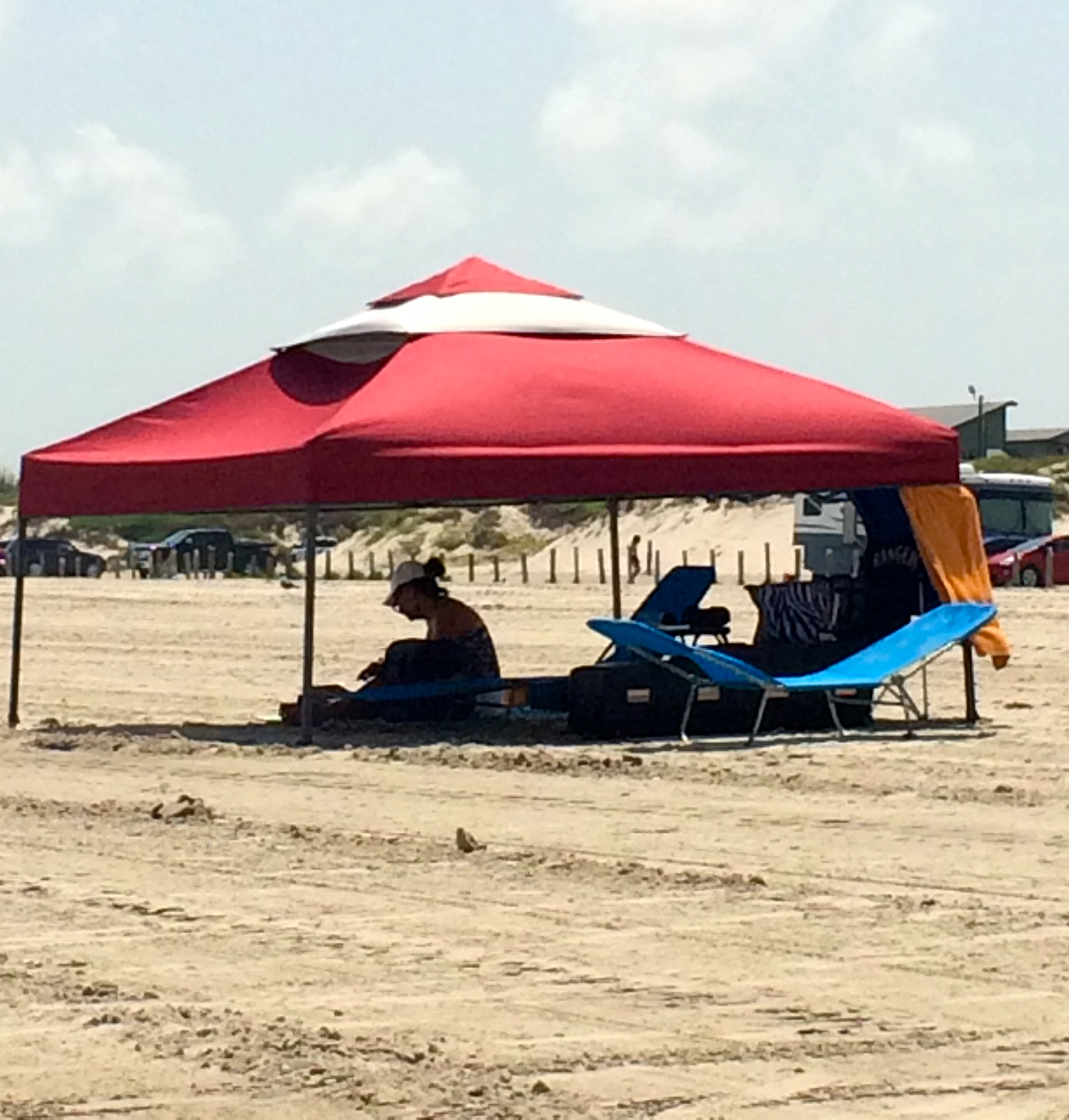 Short tent & Things to do in Port Aransas | Texas Coast Beach House
