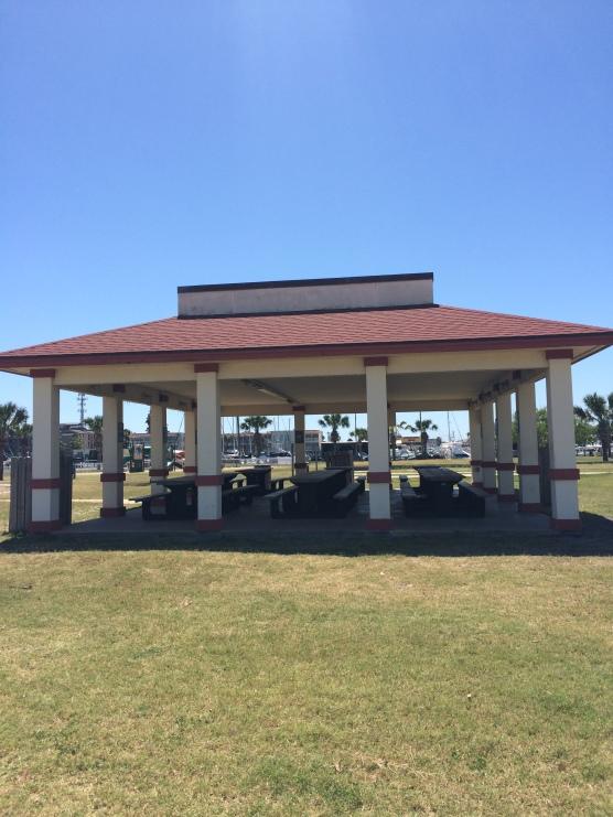 Port Aransas Texas Beach House Rentals: News For Port Aransas And